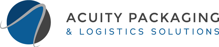 Acuity Packaging & Logistics Solutions